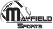 Mayfield Sports Marketing