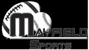 Mayfield Sports Marketing