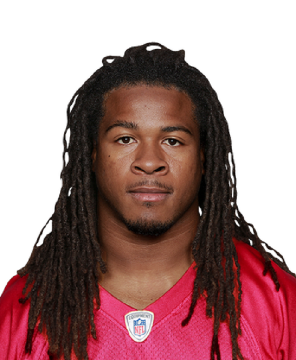 Devonta Freeman - Atlanta Falcons
