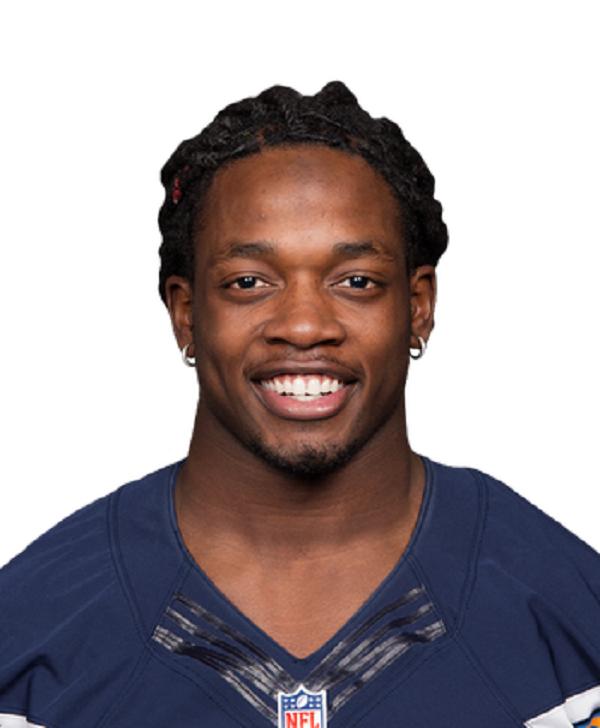Melvin Gordon - LA Chargers