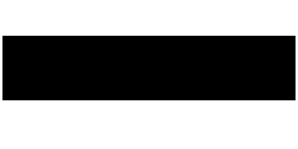 kohler logo transparent