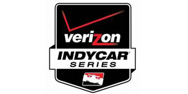verizon indoor series logo