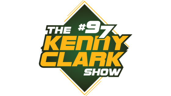 Kenny Clark Show